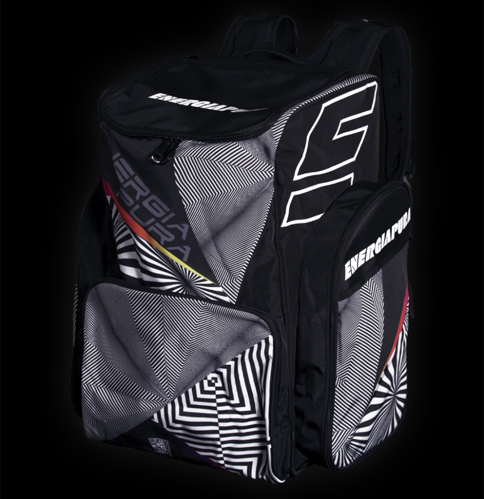 RACER BAG FASHION OPTICAL