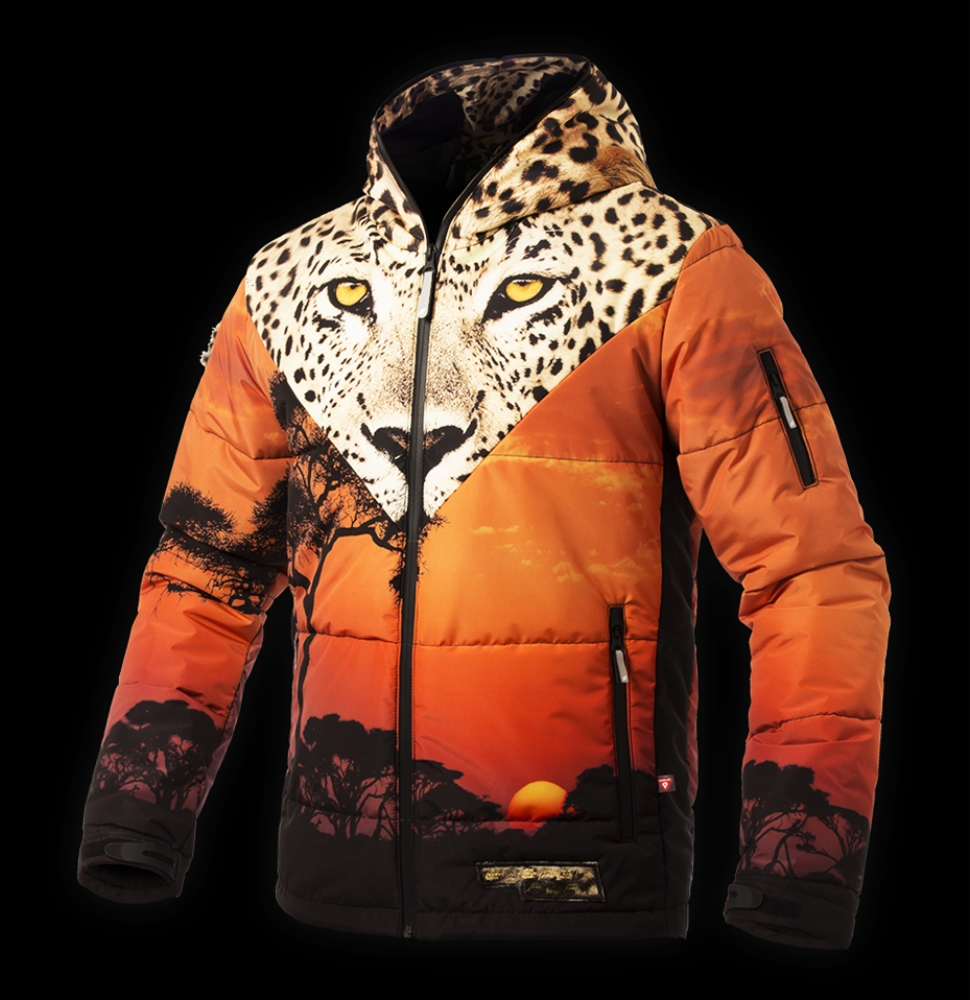 Poll - Ski Jacket suggestion and recommendation   33358594e