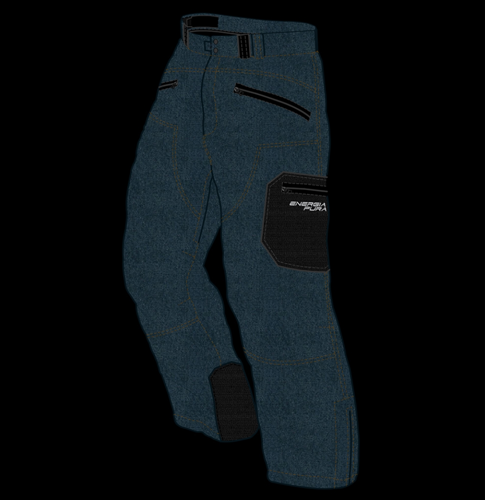 JEANS OPTICAL